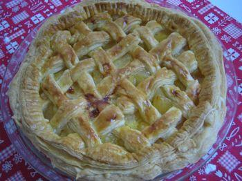 Pie1_3